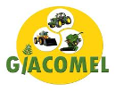 GIACOMEL AGRICULTURE