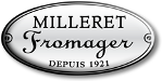 MILLERETE FROMAGER